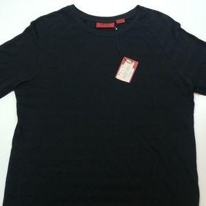 NWT Hugo Boss Long Sleeve T Shirt Men's Medium